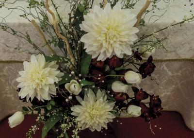 Flores-hostal-del-sol