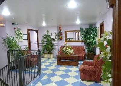 Hostaldelsolvilladelrio1