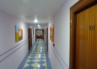 Hostaldelsolvilladelrio2
