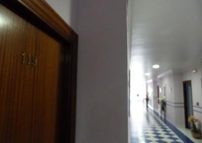 Hostaldelsolvilladelrio3