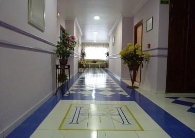Hostaldelsolvilladelrio4