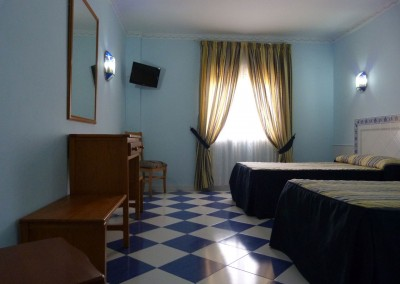 Hostaldelsolvilladelrio8
