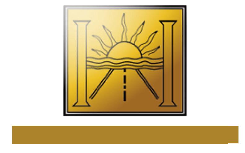 Hostal Restaurante del Sol |Salón de Bodas | Villa del Río | Córdoba