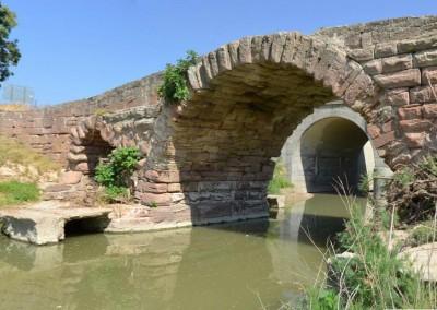 Puente-de-Villa-del-Río