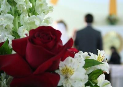 boda-cañete