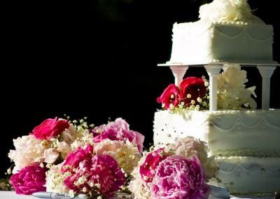 boda pedro abab