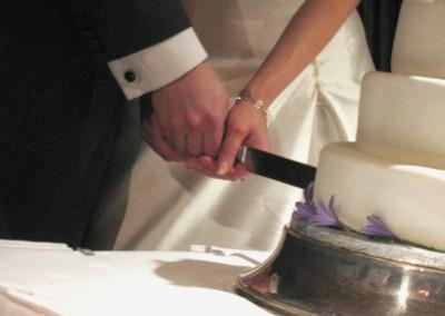casarse en cordoba