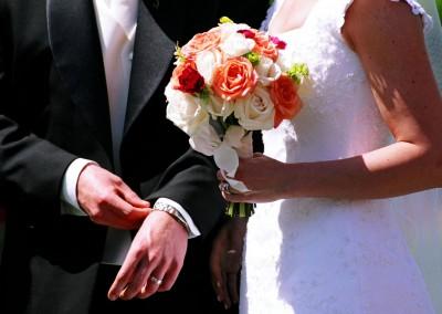 casarse-en-montoro