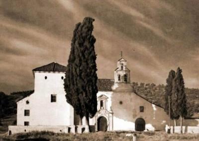 ermita villa del rio