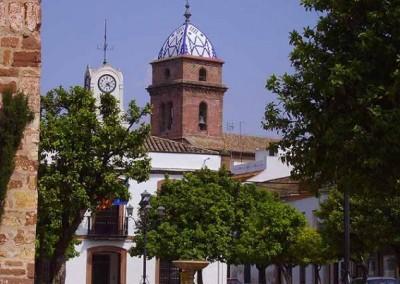 plaza-constitucion-de-villa-del-rio