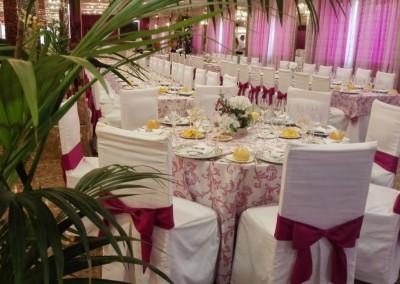 salon de bodas en villa del rio