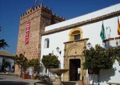 villa-del-rio-fachada-ayuntamiento-villa-del-rio