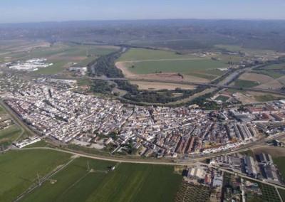 villa-del-rio-vista-aerea